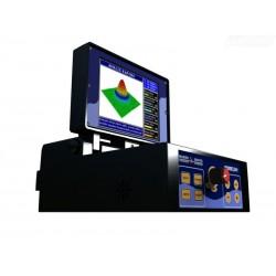 Глубинный детектор Jeoscan 2D System