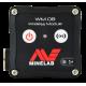 Металлоискатель Minelab EQUINOX 800
